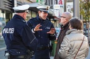 Polizeipressestelle Rhein-Erft-Kreis: POL-REK: Achtung Trickbetrüger - Wesseling