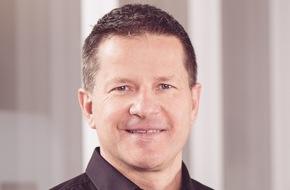 Edorex Informatik AG: Robert Benetik wird neuer CEO von Edorex Informatik AG