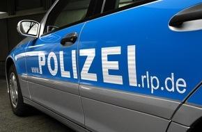 Polizeipräsidium Koblenz: POL-PPKO: Tätliche Auseinandersetzung in einer Koblenzer Diskothek