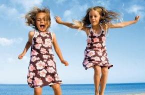 alltours flugreisen gmbh: Nach den Ferien ist vor den Ferien - Nachfrage für Herbsturlaub steigt stark an / 690.000 ABC-Schützen freuen sich auf die ersten Schulferien (FOTO)