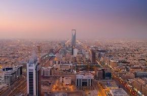 ClinicAll: Durchbruch auf dem arabischen Markt: ClinicAll Germany wird Ausstatter einer der führenden Krankenhausgruppen Saudi Arabiens