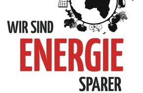 E.ON Energie Deutschland GmbH: Unternehmen aufgepasst: Energie sparen und SOS-Kinderdorf helfen