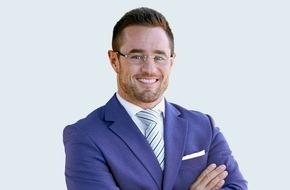 Investapedia AG: Investapedia: Dank «myChoice» Vorreiterrolle im Fintech-Markt