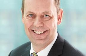 ERGO Versicherungsgruppe AG: ERGO Versicherungsgruppe steigert 2014 Gewinn erneut