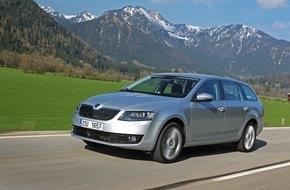 Skoda Auto Deutschland GmbH: Herzstück der SKODA Produktion: zwölf Millionen Automobile im Werk Mladá Boleslav