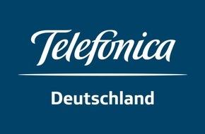 Telefónica Deutschland Holding AG: Vorläufige Kennzahlen für das erste Quartal 2015: Telefónica Deutschland profitiert im ersten Quartal vom mobilen Datengeschäft und deutlichen Fortschritten bei der Integration