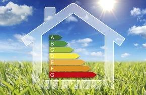 Zukunft ERDGAS e.V.: Tag der Umwelt: Wo die meiste Energie verloren geht / Klimaschutz beginnt im Heizungskeller