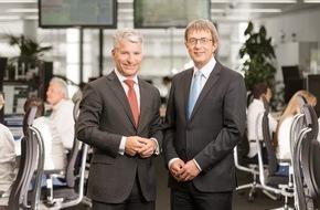 Trianel GmbH: Trianel verdoppelt Jahresergebnis / Stadtwerke-Kooperation Trianel schließt Geschäftsjahr 2014 erfolgreich ab