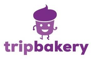 tripbakery: tripbakery - die erste Buchungsplattform für Gruppenreisen geht online - ANHANG