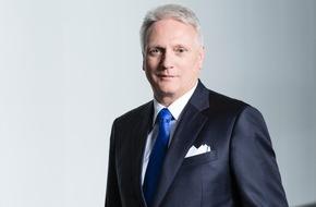 Skoda Auto Deutschland GmbH: Vorstandswechsel bei SKODA