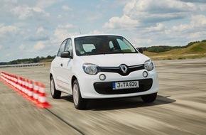 AUTO BILD: AUTO BILD-Test: Wie gut ist Deutschlands billigster Neuwagen?