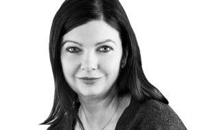 Vodafone GmbH: Ingrid M. Haas wird neue Kommunikationschefin von Vodafone Deutschland