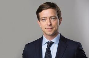MDR: Boris Lochthofen neuer Direktor des MDR-Landesfunkhauses Thüringen