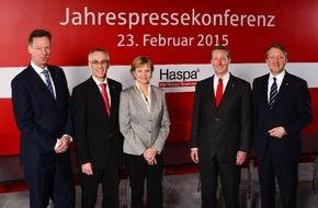 Hamburger Sparkasse: Haspa stellt sich noch regionaler für ihre Kunden auf