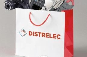 Distrelec Group AG: Distrelec baisse les prix de plus de 100'000 articles de marque