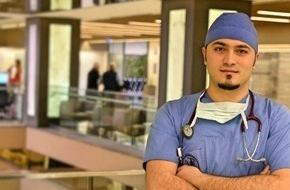 Experts Of Beauty UG: Haartransplantation in der Türkei - für jedermann bezahlbar