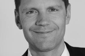 Sky Deutschland: Sky Media Network gründet neue Unit für digitale Vermarktung
