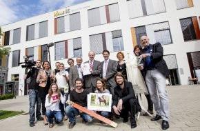 hannoverimpuls GmbH: Kreativ-Hochburg Hannover: Studie unterstreicht bedeutende Rolle der Kultur- und Kreativwirtschaft