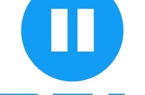 RTL II: RTL II startet Kooperation mit VICE
