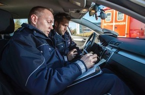 Polizeipressestelle Rhein-Erft-Kreis: POL-REK: Kind bei Verkehrsunfall verletzt - Kerpen