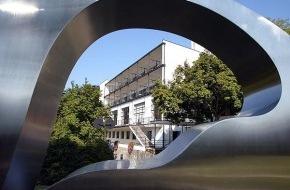 Ticino Turismo: Tessin: Ausstellungen und Kultur-Events im Frühjahr 2014 (BILD/DOK)