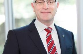 Zurich Gruppe Deutschland: Aufschwung: Bonnfinanz AG 2013 wieder mit starkem Betriebsergebnis