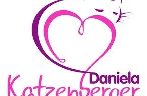 "RTL II: Neu bei RTL II: ""Daniela Katzenberger - Mit Lucas im Babyglück"""
