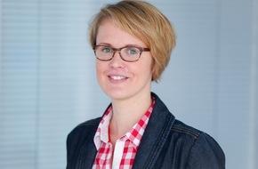 dpa Deutsche Presse-Agentur GmbH: Katrin Pepping neue Produktmanagerin dpa-infografik