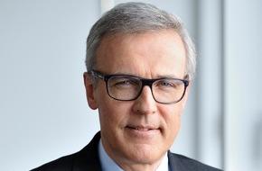 """Generali Deutschland Holding AG: Außerordentliche Hauptversammlung der Generali Deutschland Holding AG / Sitzverlegung nach München und Umbenennung in """"Generali Deutschland AG"""" beschlossen"""