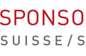 SPONSORING Schweiz: IG Sponsoring devient Sponsoring Schweiz