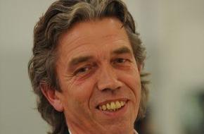 Deutscher Zigarettenverband e.V.: Vorstandswahlen beim Deutschen Zigarettenverband / Ralf Wittenberg von BAT neuer Vorsitzender