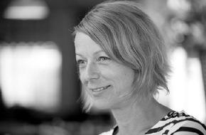 Migros-Genossenschafts-Bund Direktion Kultur und Soziales: Remise des prix du 5e concours du Pour-cent culturel Migros documentaire-CH / Jacqueline Zünd remporte le 5e concours du Pour-cent culturel Migros