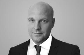 LIVIA Corporate Development SE: Softmatic, die erfolgreichste deutsche Aktie im Regulierten Markt  - Kurs innerhalb eines Jahres mit Maik Brockmann als CEO um 2.000% gestiegen