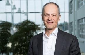 Zühlke Engineering AG: Zühlke wächst dank Dienstleistungen im Bereich der Digitalen Transformation