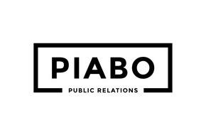PIABO: Neuer Markenauftritt für PIABO