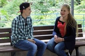 RTL II: Frühlingsgefühle bei den Wollnys