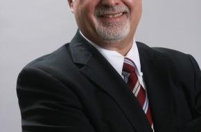 Avadis: Alfred Storck neuer Präsident der Avadis Anlagestiftung