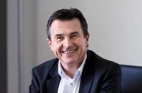 Schweizerische Maklerkammer: Les spécialistes gagnent en importance!