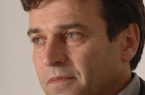 IDHEAP: IDHEAP: Prof. Andreas Ladner zum ordentlichen Professor für Schweizerische Verwaltung und Staatspolitik ernannt