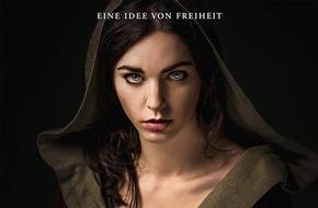 Murten Productions GmbH: Historisches Theater-Event und Freilichterlebnis in Murten: Grosses Kapitel zur Helvetischen Revolution aufgeschlagen