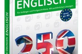 PONS GmbH: Einfach loslegen - daheim und unterwegs - Sprachen lernen mit PONS