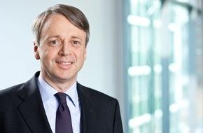 Reimer Rechtsanwälte: Zech übernimmt Imtech Deutschland