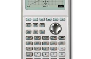 hp4calc.ch: HP 39gII: Der neue Grafikrechner ist auf dem Markt / HP Schweiz bietet zum Verkaufsstart attraktives Einführungsangebot für Schüler und Lehrer