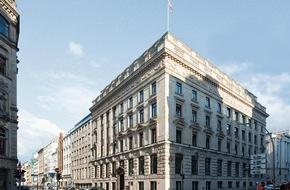 M.M.Warburg & CO (AG & Co.): Warburg Bank auf gutem Kurs