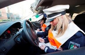 Polizeipressestelle Rhein-Erft-Kreis: POL-REK: Verkehrsunfall in Tiefgarage - Frechen