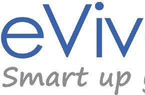 COMPUTER BILD: eVivam.de: Neues Portal für Gesundheit und digitalen Lifestyle