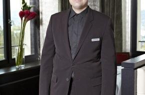 GastroSuisse: Porteur d'avenir 2012: Maître d'apprentissage de l'année dans la profession de spécialiste en restauration élu