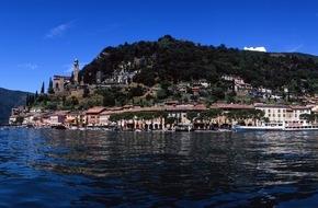 Ticino Turismo: Das Tessin, der ideale Ausgangspunkt für einen Besuch der Expo2015