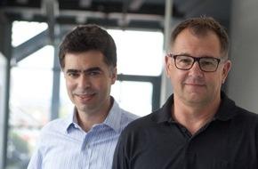 Freeeway GmbH: Freeeway bringt erste Kommunikationslösung für die Transportlogistik mit kostenloser Profi-Telematik-Software