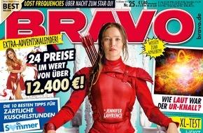 """Bauer Media Group, BRAVO: Exklusiv-Interview mit Lost Frequencies: BRAVO enthüllt sein Erfolgsgeheimnis - """"Ich verzichte auf alles, was unnötig ist"""""""